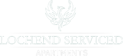 Lochend Serviced Apartments Logo